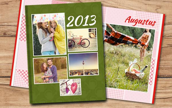 Citaten Voor Jaarboek : Inspiratie voor jouw jaarboek cewe fotoservice