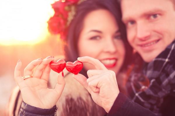 5 x leuke last-minute tips voor Valentijnsdag!