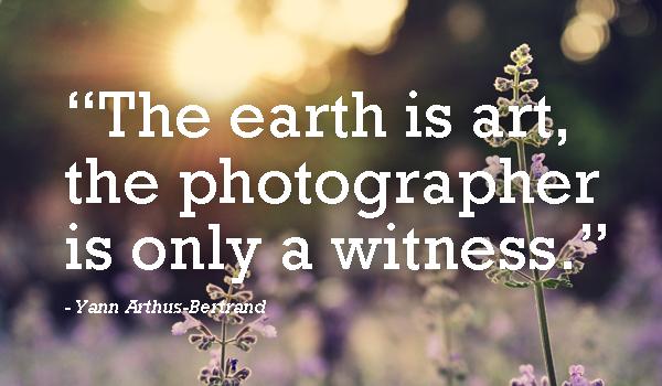 spreuken fotografie 15 x inspirerende uitspraken over fotografie   CEWE spreuken fotografie