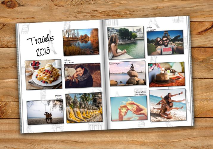 Citaten Voor Jaarboek : Tips voor een jaarboek cewe fotoservice