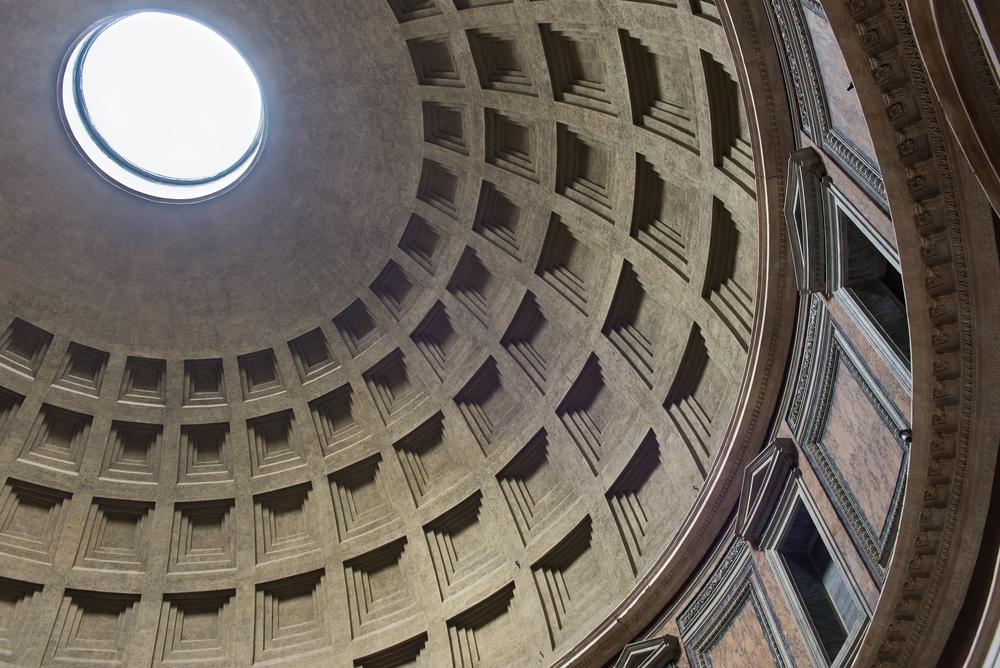 Win een citytrip naar Rome met jouw CEWE FOTOBOEK!