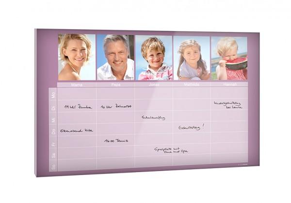 365 dagen plezier met de kalenders van CEWE