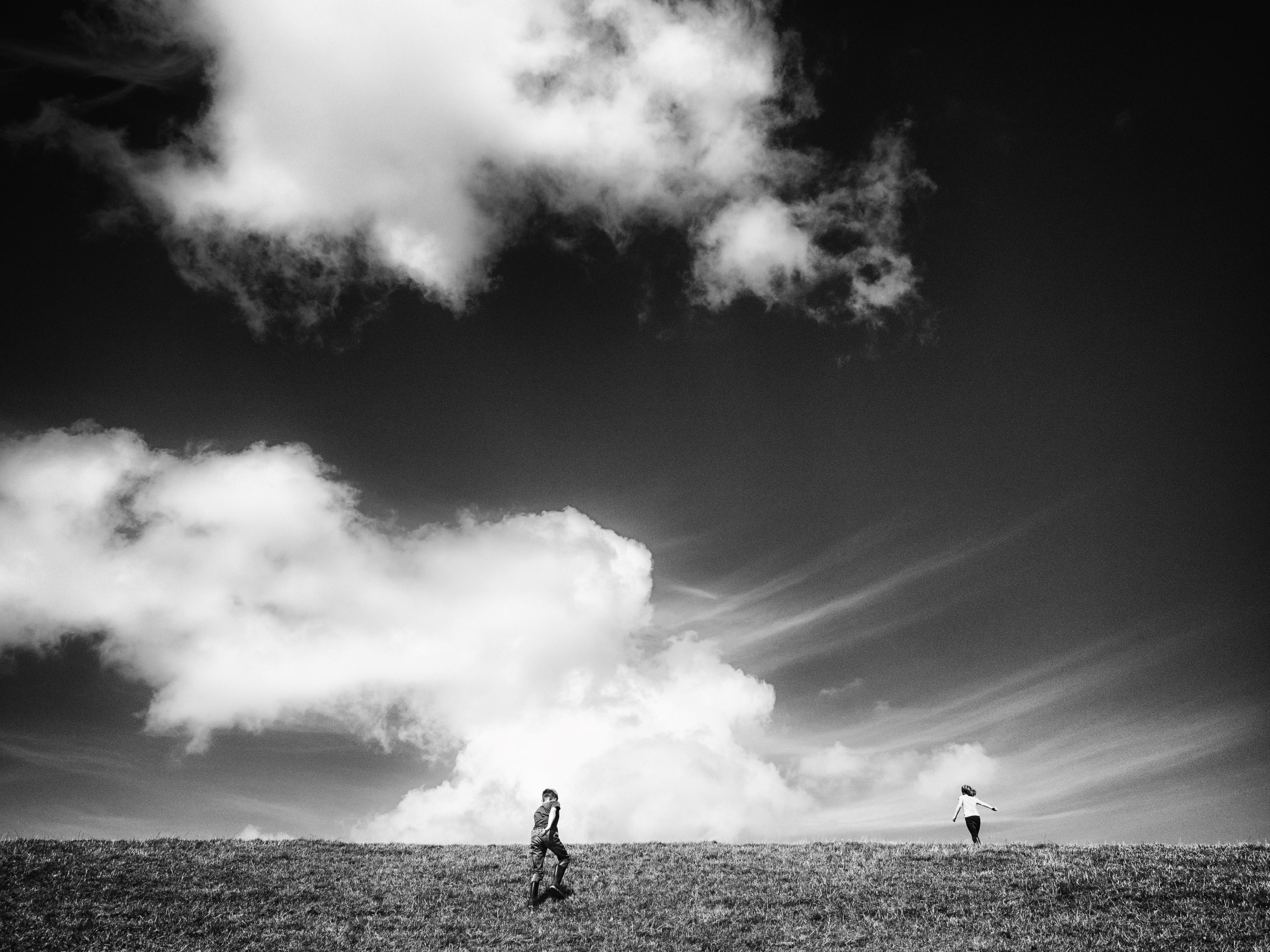 CEWE Photo Awards week 5: Hollandse natuur