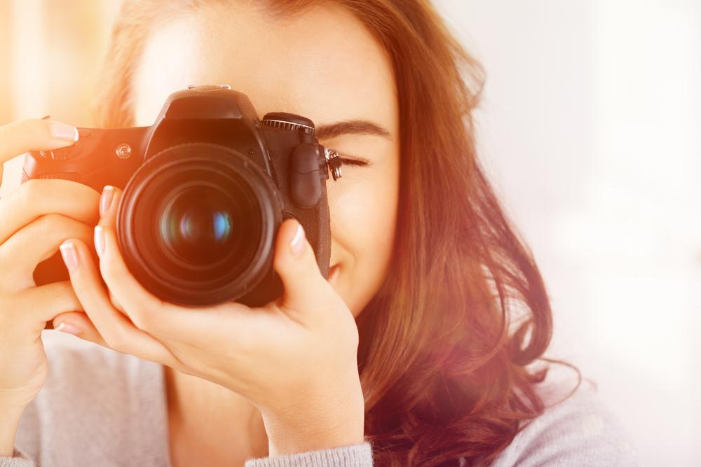Nieuwe (spiegelreflex)camera kopen? Hier moet je op letten.