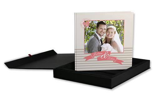 CEWE Geschenkbox