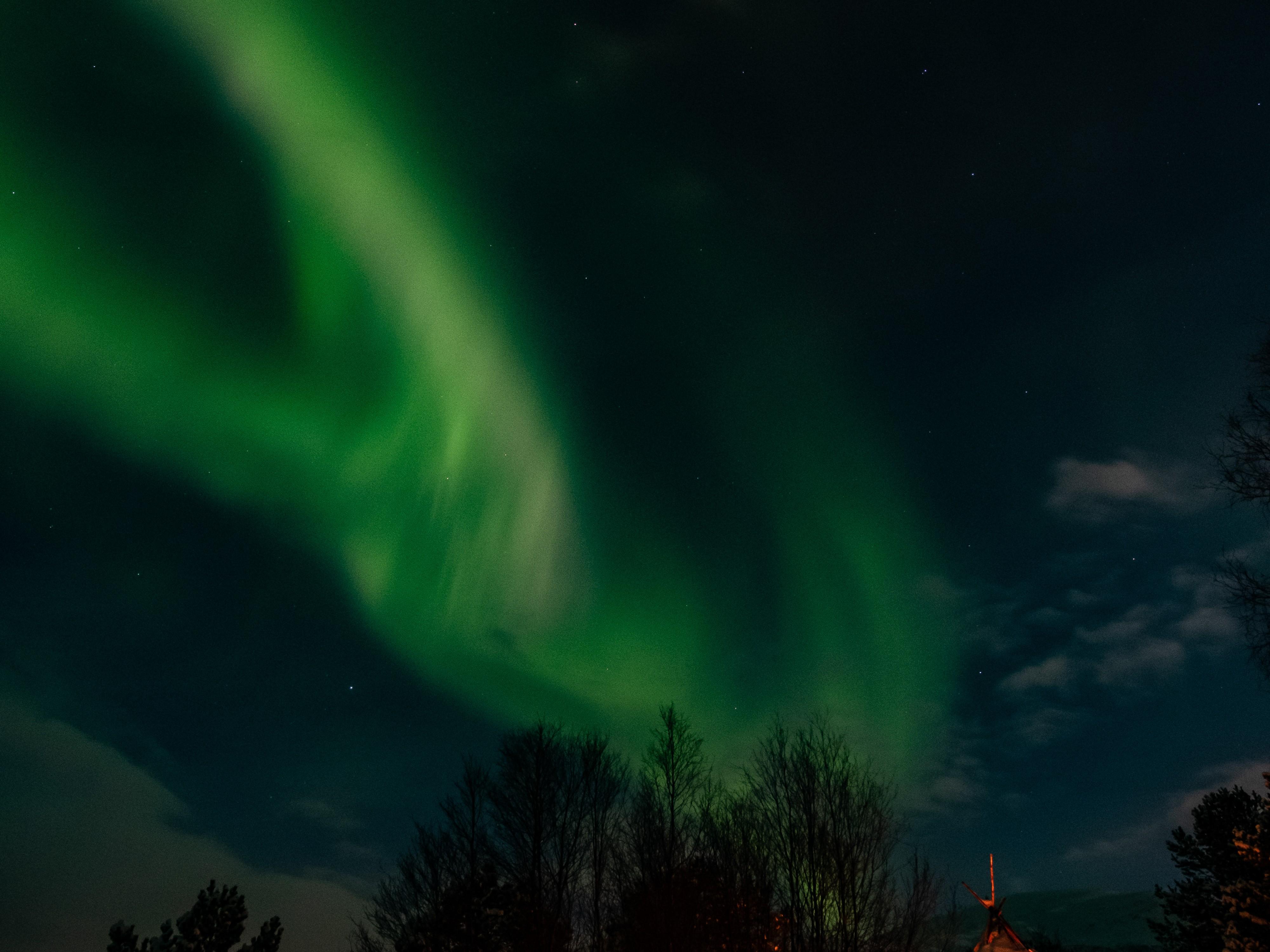 Noorderlicht 2019 - M van Pijpen-04